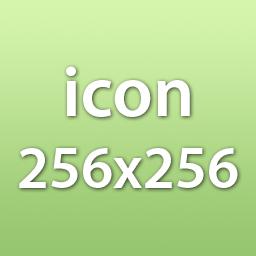 Icon 256 256 Wp Sms Wordpress Sms Plugin